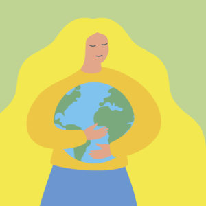 PLV sostenible para un menor impacto ecológico