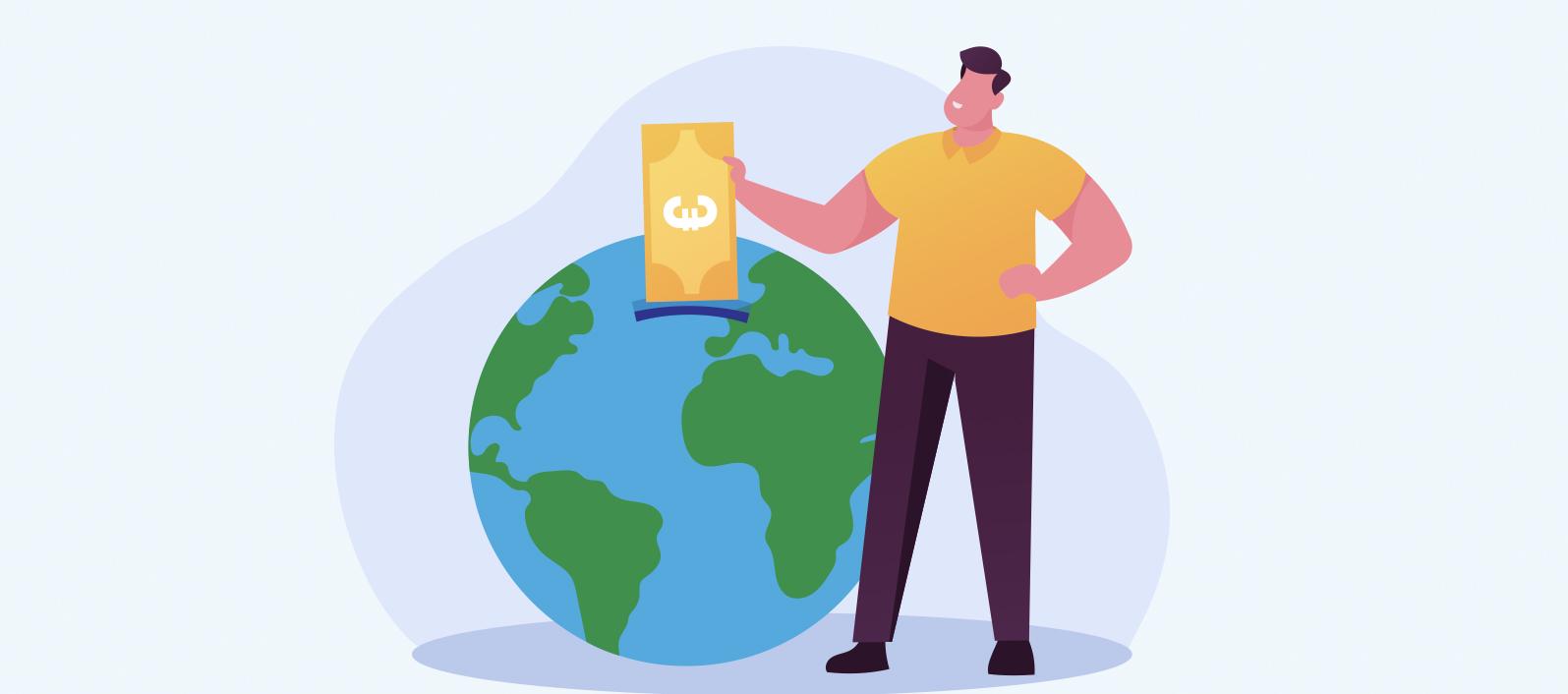 Ahorro económico y menor impacto ecológico