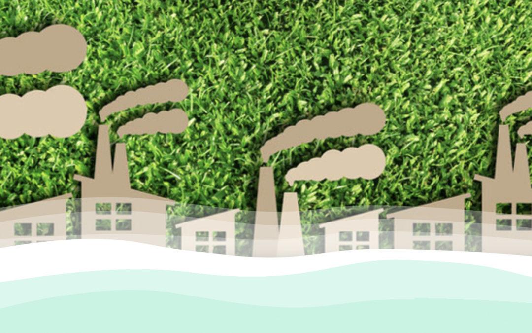 PLV sostenible