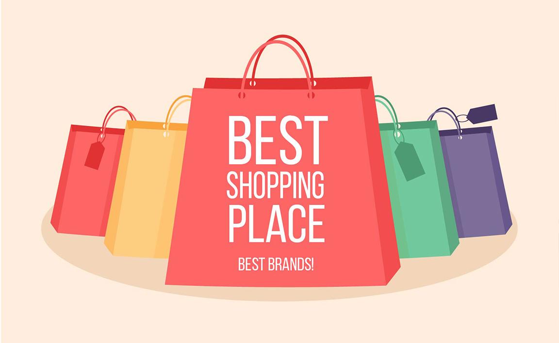 Elementos clave del Retail Marketing para aumentar ventas, visitas y fidelizar clientes